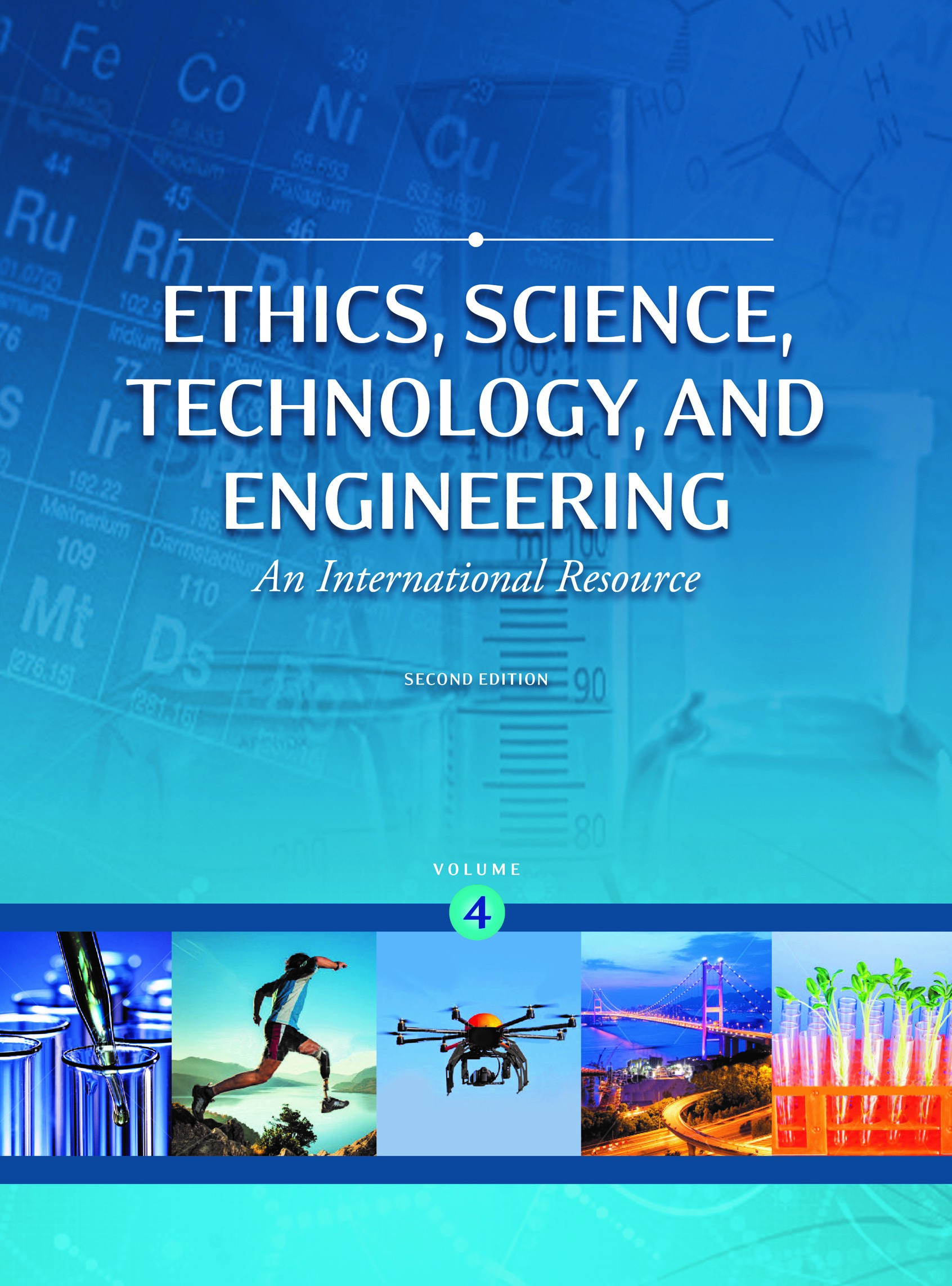 ethics and engineering Ethics in engineering [mike w martin, roland schinzinger] on amazoncom free shipping on qualifying offers now in its fourth edition, martin and schinzinger's ethics in engineering provides an introduction to the key issues in engineering ethics.